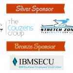 2016-sponsors