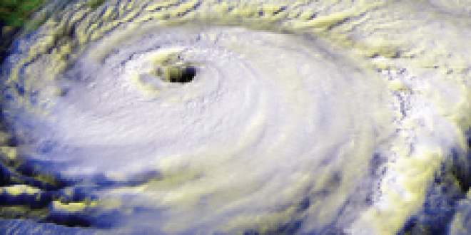 Post Hurricane Irma Updates on City Operations