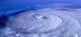 Hurricane Season has officially started, are you prepared?