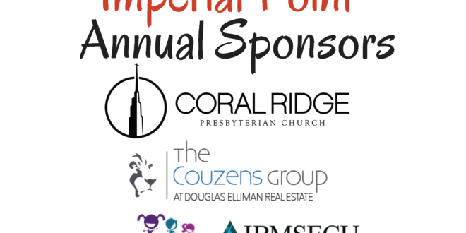 2017-2018-IPA Annual Sponsors