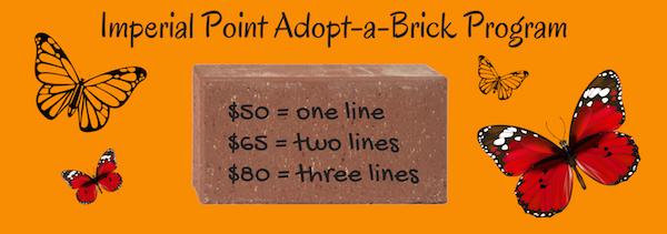 IPA-Adopt-A-Brick-Program Banner