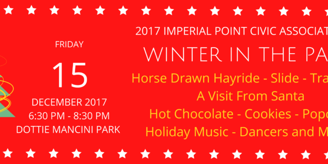 IPA-FB-Winter in the Park banner 2017