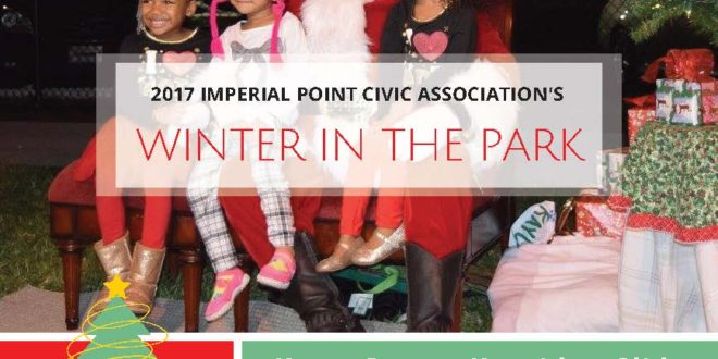 IPA Winter-in-the-Park Flyer