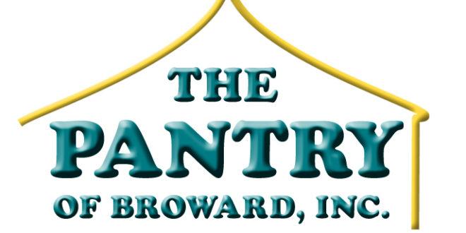 Pantry of Broward Color Logo – JPEG format copy