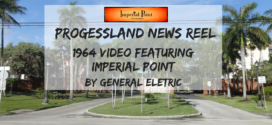 Progressland News Reel by General Eletric