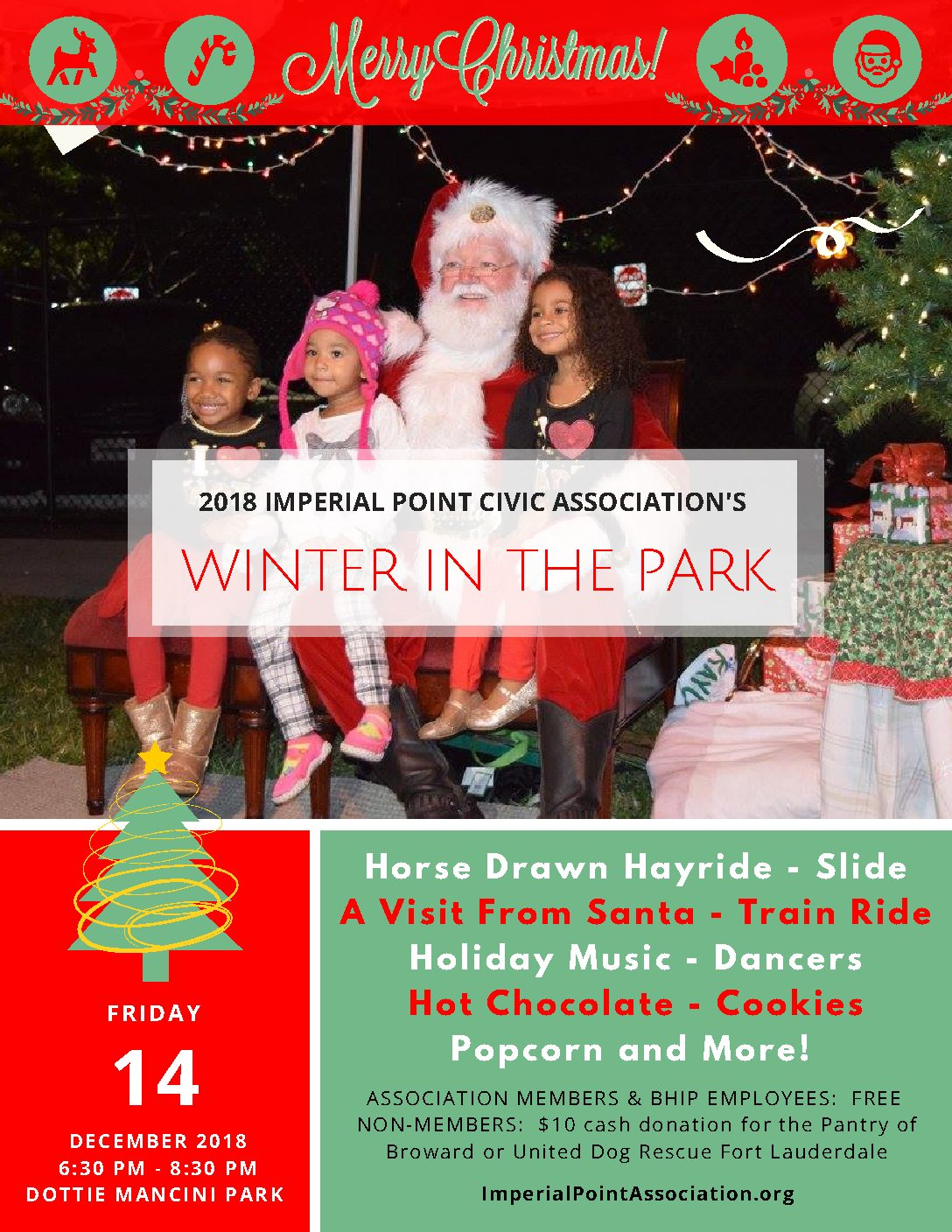 IPA Winter-in-the-Park Flyer 2018
