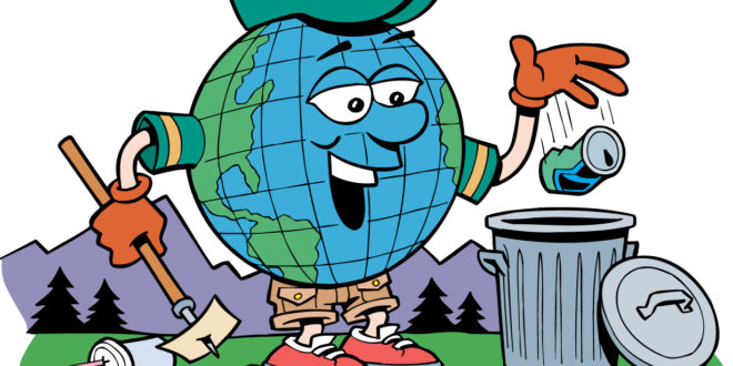 garbage-collector-clipart-13