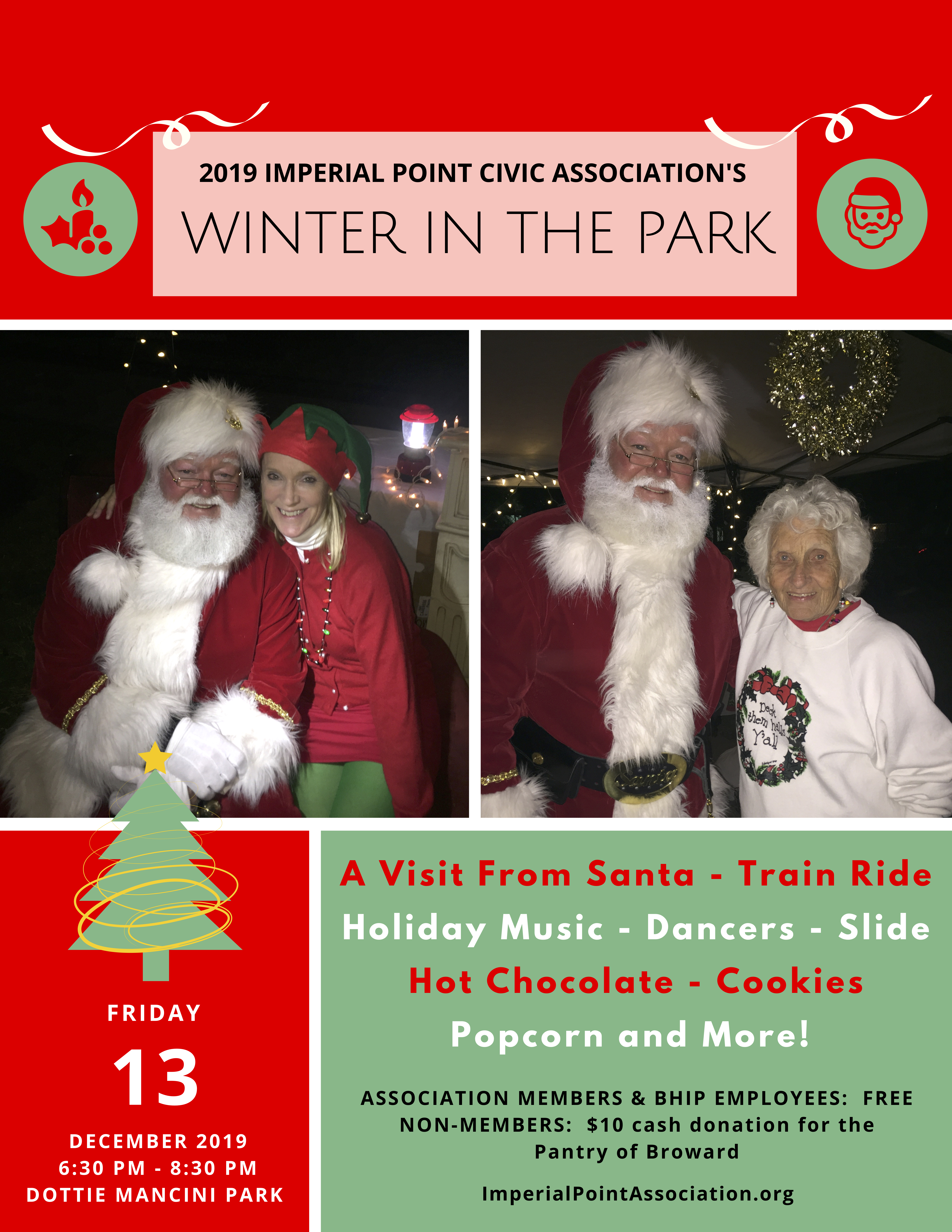 IPA Winter-in-the-Park Flyer 2019