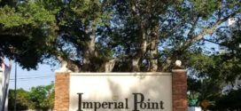 Imperial Point Needs You!