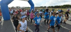 Imperial Point Association at the Fort Lauderdale Executive Airport's Uptown 5K on the Runway Race! (Canceled)